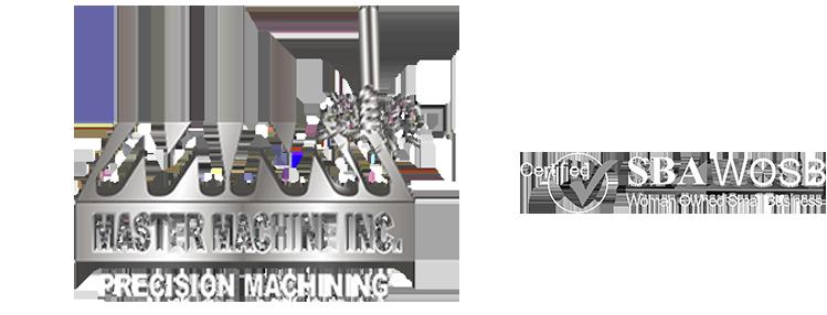 Master Machine Wosb